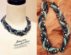 Cheap necklace setting, Buy Quality necklace rainbow directly from China necklace cam Suppliers:  Hot Selling New M