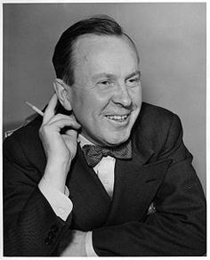 December 10, 1957 – Canadian diplomat Lester B. Pearson receives the Nobel Peace Prize for his peackeeping efforts in the United Nations.