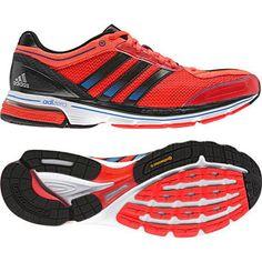 727c15bd8a33 adidas AdiZero Boston 3 Shoes AW12