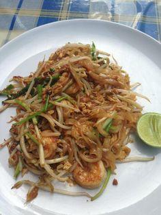 Thai Cooking Class Samui - Bophut, Thailand Thai Cooking Class, Cooking Classes, Surat Thani, Ko Samui, Japchae, Trip Advisor, Thailand, Herb, Ethnic Recipes