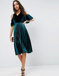 7ceadca277 10 Best ASOS Holiday 2016 images