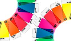 PANTONE Universe™ iPhone cases are here, to colorize your day! Find them at mat. shops and online. Ipod Covers, Pantone Universe, Beauty In Art, Office Accessories, Color Pallets, Pantone Color, Palette, My Favorite Color, Color Inspiration