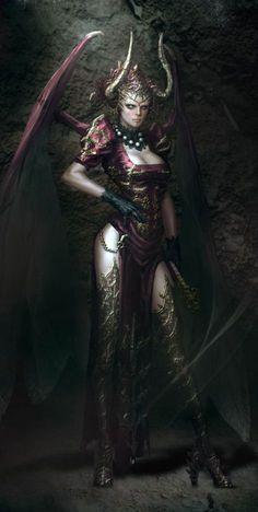 767b61c230e34e48794a9e51db01ca77--magical-creatures-fantasy-creatures.jpg (472×936)