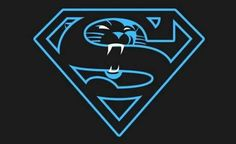 Panthers!!!!!!
