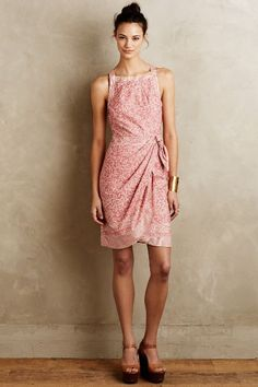 http://us.anthropologie.com/anthro/product/4130265417506.jsp?cm_vc=SEARCH_RESULTS