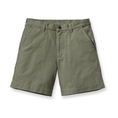 """Patagonia Men's Stand Up Shorts® - 5"""""""