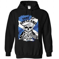 proud to be a sons of scotland - pee for teens. proud to be a sons of scotland, comfy hoodie,sweatshirt dress. ORDER NOW =>. Hoodie Outfit, Sweater Hoodie, Sweater Blanket, Sweatshirt Tunic, Camo Hoodie, Sweater Skirt, Raglan Tee, Long Hoodie, Pink Sweater