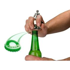 Subbuteo Bottle Opener Retro Gifts £ 16.50 Store UK, US, EU, AE,BE,CA,DK,FR,DE,IE,IT,MT,NL,NO,ES,SE Cool Gifts, Best Gifts, Gifts For Football Fans, Retro Gifts, Dad Birthday, Soccer Players, Boyfriend Gifts, Liverpool, Fathers Day Gifts