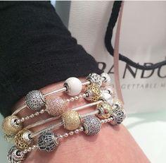 Pandora Pandora Bracelets, Pandora Jewelry, Pandora Essence Collection, Jewellery, Jewels, Bedroom, Nice, Accessories, Bracelets