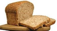 Rethink Your Wheat Bread: Sprouted Grain Bread