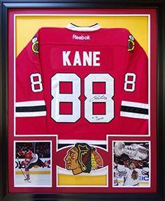 Patrick Kane Framed Jersey Signed JSA COA Autographed Chicago Blackhawks Mister Mancave http://www.amazon.com/dp/B00ZOJ6VCS/ref=cm_sw_r_pi_dp_PBurwb0CJ9V83