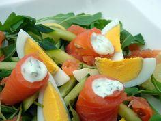 lazac saláta - Google keresés Caprese Salad, Google, Food, Essen, Meals, Yemek, Insalata Caprese, Eten