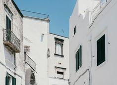Masseria Moroseta - Picture gallery