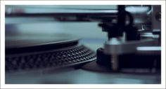 Put Your Records On | Flickr - Photo Sharing!