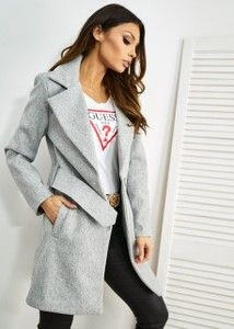 Fashion Fashionblogger Fashiondaily Fashionable Fashionista Styleinspo Style Styleblog Stylegram Styleblogger Poland Clothing Clothes Poland Fashion