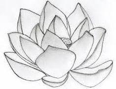 lily pad tattoo - Google Search