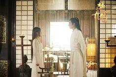 초교전 조려영 자오지잉 임경신 Princess Agents, Stars And Moon, Drama, Movies, Lotr, Chinese, Princesses, Couples, Films