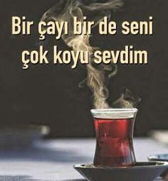 Çay ile ilgili Ünlülerin Sözleri – Çok İyi Abi Thermal Hotel, Maybe Tomorrow, Turkish Tea, About Me Blog, How To Apply, Islam, Pinterest Blog, Loneliness, Quebec