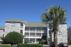 4691 Wild Iris Dr Unit 204 - A slice of paradise at the beach! Tucked away in the little town of Pawleys Island is a 3 bedroom, 2 bathroom, end unit with a spacious screen porch. $109,900 - See more at: http://www.century21broadhurst.com/homes-for-sale/SC/Pawleys_Island/29585/245_Egret_Run/34_136914/#sthash.T5034tk9.dpuf  #myrtlebeachhomesforsale  #myrtlebeachrealestate