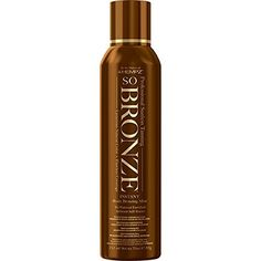 Hempz So Bronze Instant Body Bronzing Mist 7.5 oz. >>> Continue to the product at the image link.