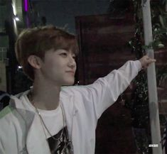 Read nct dream from the story Nct reactions Y Type The [Pedidos Abiertos] by tontiprever (♡nctzenystay♥) with reads. Winwin, Taeyong, Jaehyun, Nct 127, Nct Dream Jaemin, Lucas Nct, Na Jaemin, K Idol, Boyfriend Material