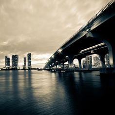 Downtown (Original Mix) by Jason Mort, via SoundCloud