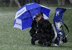 Donald wins World Golf Championship Matchplay - 2011 Cheap Golf Clubs, Golf Pictures, Hole In One, Golf Outfit, World, Rain, Life, Random, Photos