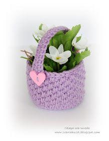 Straw Bag, Baby Shoes, Presents, Blog, Handmade, Inspiration, Tips, Souvenirs, Crocheting
