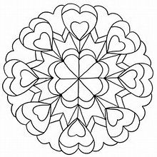 Image result for Free Coloring Pages for Adults