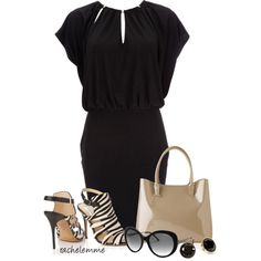 rachelemme - No. 1 by rachelemme on Polyvore