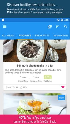 Fresh Meat: 10 new Android apps worth checking out | Drippler - Apps, Games, News, Updates & Accessories