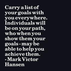 #goals #motivation #believe #quotes