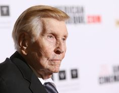 Viacom Independent Directors Vow to Fight Redstone's Ouster Attempt - Fortune