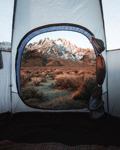 Beautiful Travel and Adventure Landscapes by Ryan Resatka #inspiration #photography