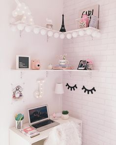 36 Unusual Girly Bedroom Decoration Ideas For Your Inspiration / / 36 Unusual Girly Bedroom Decoration Ideas For Your Unusual Girly Bedroom Decoration Ideas For Your InspirationFor a g