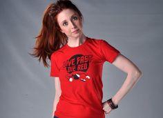 SBI: Tips Memilih T-Shirt Yang Tepat Untuk Anda