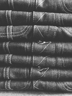 7612acce406b22 American Made Selvage Denim. Since Quality that's unapologetically  affordable. Annoi Industries · Brave Star