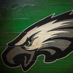 Just added a new flag to the shop. A vintage Philadelphia Eagles flag! It turned out just the way I like them, simple and rustic! Philadelphia Eagles Flag, Sports Flags, Wooden Flag, Just The Way, Rustic, Simple, Shop, Vintage, Art