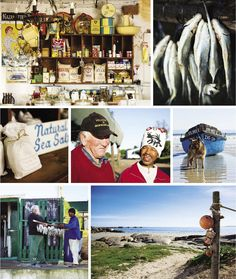 Paternoster Special Interest Groups, Once In A Lifetime, Places Of Interest, My Land, Afrikaans, Travel Light, Cape Town, Art Studios, Continents