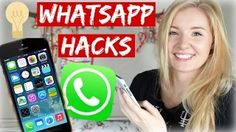YouTube Apple Ios 11, Whatsapp Hacks, Snapchat News, Cool Silhouettes, Smartphone, Face Swaps, Iphone Hacks, Ways To Communicate, How To Take Photos