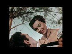 Hrabe Monte Christo 1 a 2 dil Jean Marais Video Film, Videos, Youtube, Movies, Films, Film Books, Movie, Video Clip