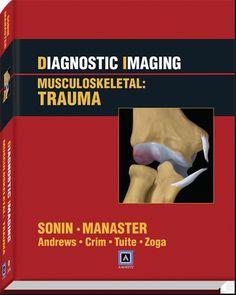 Handbook of neonatal intensive care 8e merenstein gardner pdf diagnostic imaging musculoskeletal trauma pdf sonin manaster fandeluxe Gallery