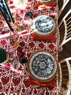 Jul 2020 på Svenskt Tenn – Joel home Thrifting, Winter, Christmas, Euro, Winter Time, Xmas, Budget, Navidad, Noel
