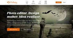 PicMonkey | Best Social Media Images Tools | Forge Digital Marketing
