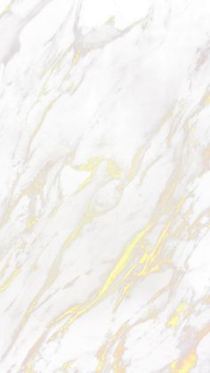 White Marble With Gold Shower Curtain by Muu Cases - by White And Gold Wallpaper, Gold Marble Wallpaper, Iphone Wallpaper Yellow, White Textured Wallpaper, Yellow Background, Textured Background, Art Background, White Iphone Background, Background Pictures