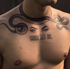 71fa19966 403 Best Snake Tattoo images in 2018 | Ink, Snakes, Tatoos