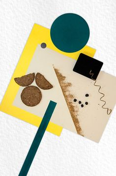 Bauhaus Food Photography on Behance