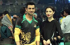 Multan sultan full squad list of psl 2020 Shoaib Malik, Mahira Khan, Tennis Stars, Pakistani Actress, Hot Actresses, Hd Photos, Flirting, Squad, Christmas Sweaters