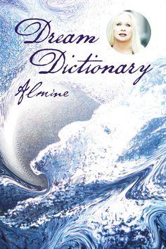 Dream Dictionary (Free PDF Download)
