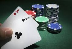 There are a lot of online games that have gotten great attractiveness and recognition in all over the world but poker is the best game that is played among a great number of players today and Texas Holdem is the game of poker that is becoming more trendy and well liked by a lot of people. fore more visit www.pokerstop.com/forum